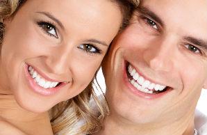 Tarak Patel, DDS | Jacksonville, FL Dentist